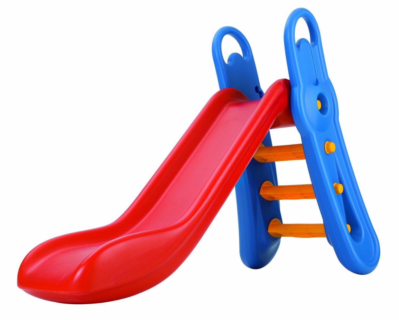 Wohnzimmereinrichtung Landhausstil Kinderrutschen Test Testsieger Preisvergleich