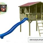 Spielhaus Holz_1