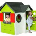 Spielhaus Kunststoff_1