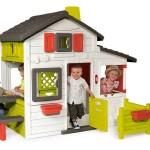 Spielhaus Kunststoff_2