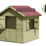 Spielhaus Holz_3