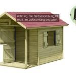 Spielhaus Holz_4