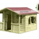Spielhaus Holz_5